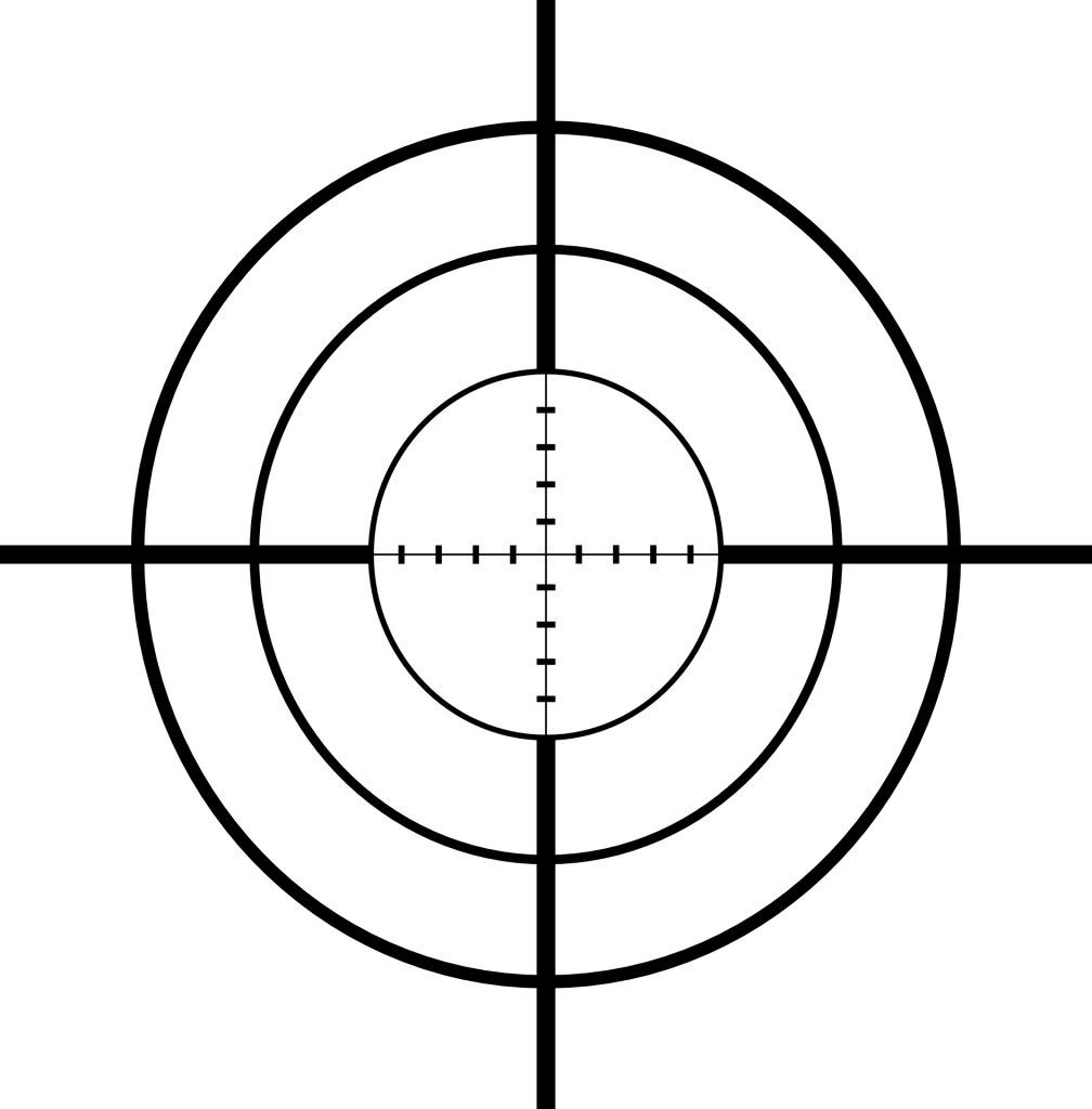 sniper-155485